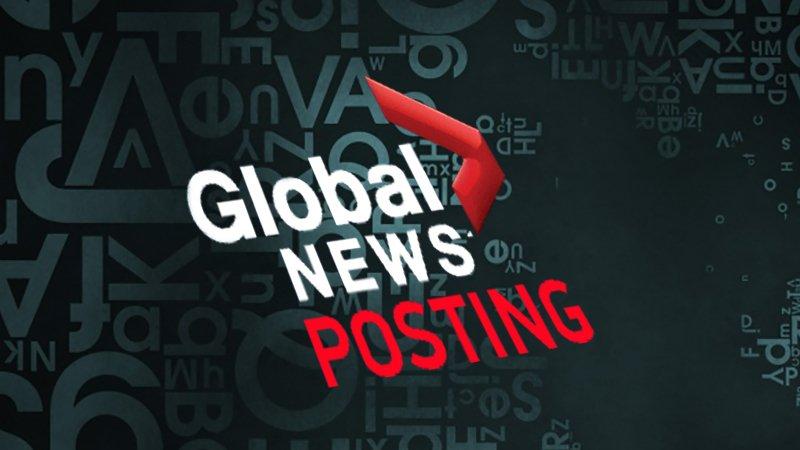 «Global News Posting». Кто такая Ирина Крузе
