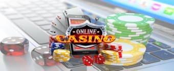 Лохотроны в интернете о казино топ 10 лучших онлайн казино