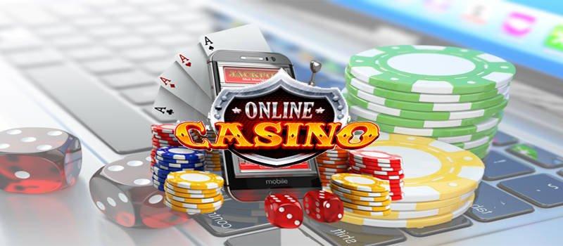 Интернет казино онлайн как заработать заработать в интернете сейчас 3