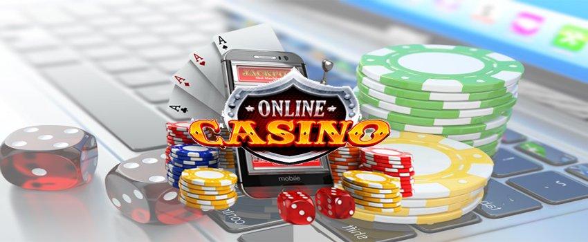 zarabotat-v-internet-casino.jpg