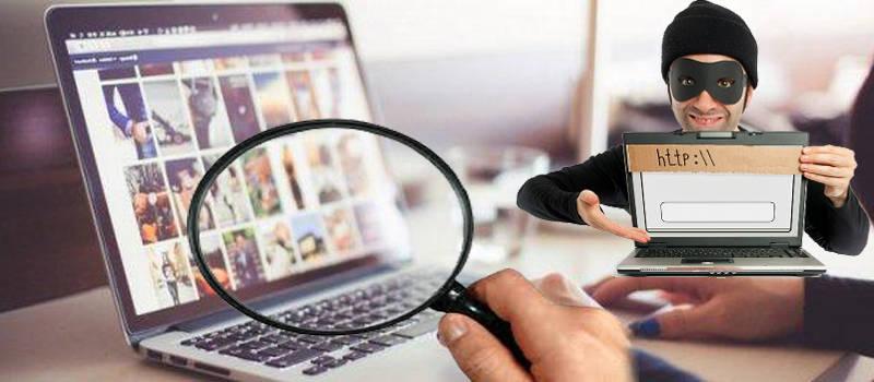 3cc7773a5390d Обман в интернет-магазинах. Как не попасть на лохотрон при покупке товаров?