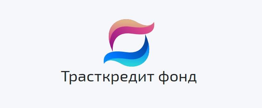 Транскредит Фонд и СоцОпрос 2018-2019