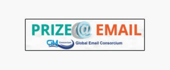 Global Email Consorcium и акция Prize Mail