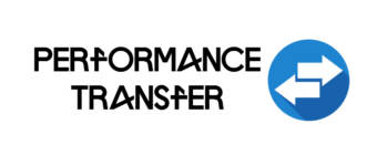 PERFOMANCE TRANSFER