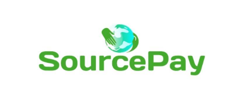 Sourcepay и ежемесячный Мотивационный Опрос граждан