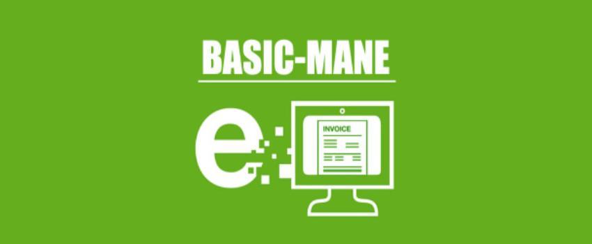 Европейская интернет-платежная Компания Basic-Mane