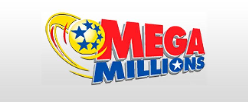 Юбилейный Новогодний Розыгрыш от Mega Millions