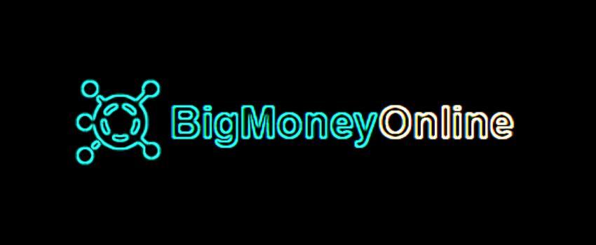 BigMoneyOnline – будет ли доход от 100$ в день?