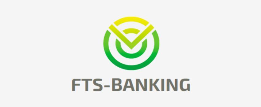 FTS-BANKING. Очередной интернет-банкинг.