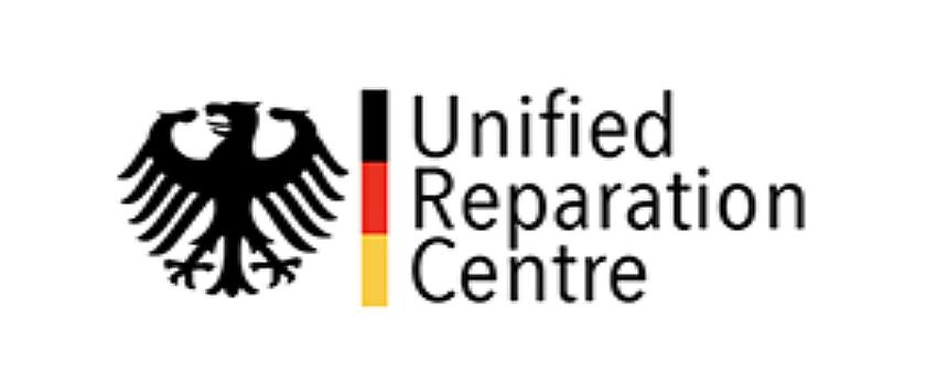 Unified Reparation Centre