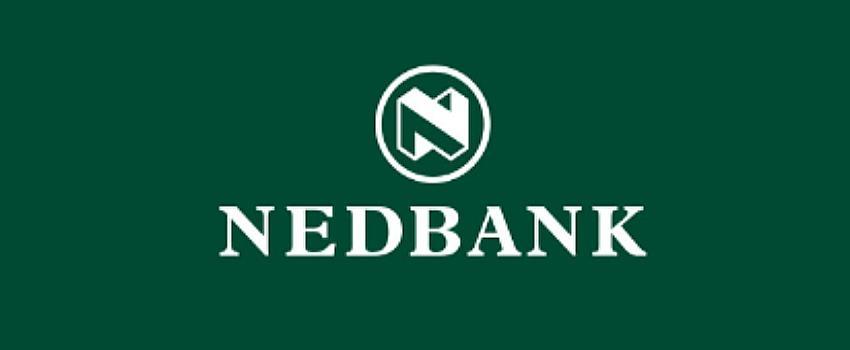 Срочное оповещение от NEDBANKS