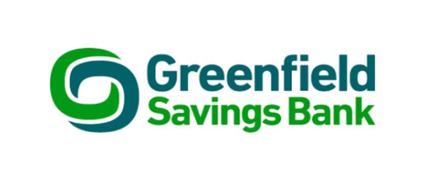 Greenfield Savings Bank и его Возврат Денежных Средств