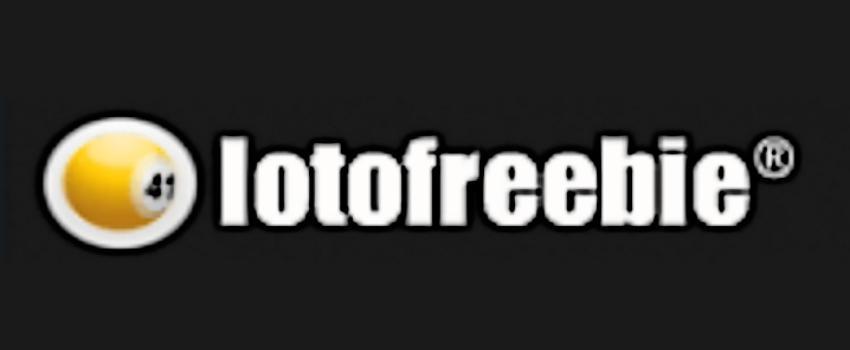 Бесплатная Лотерея Lotofreebie. Будет ли выигрыш?