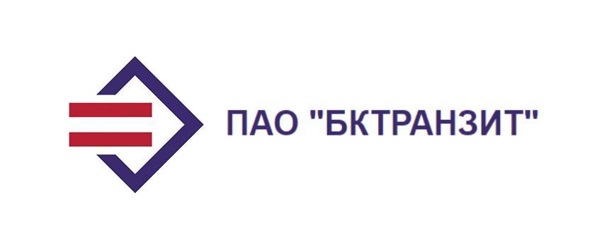 Аффилированный Сервис Денежных Переводов ПАО «БКТРАНЗИТ»