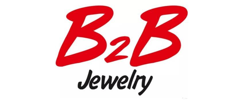B2B Jewelry – ювелирный магазин с повышенным кэшбэком?
