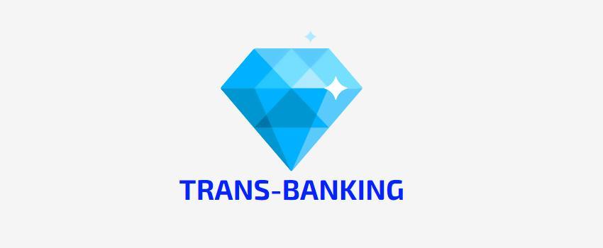 Переведет ли TRANS-BANKING просто так 6 173 долларов?