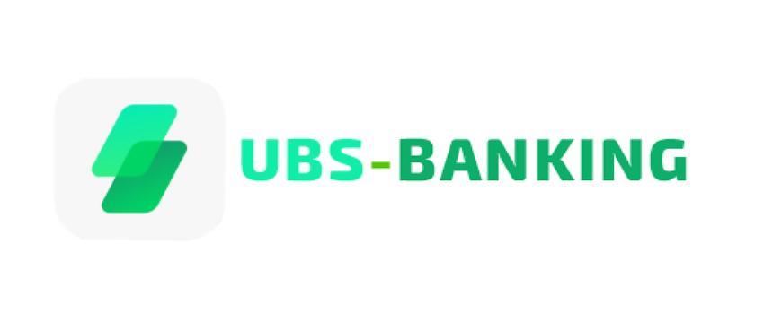 Новый Перевод От UBS-Banking