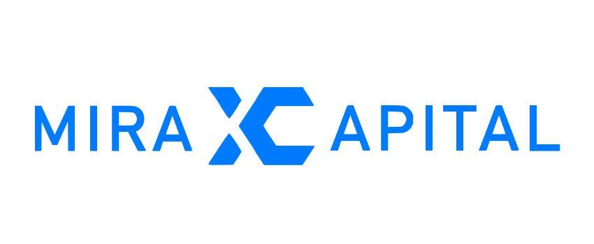 Mirax Capital. Стоит ли ждать прибыли?