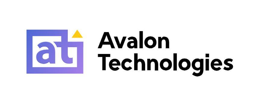 Разоблачение Avalon Technologies. Стоит ли вкладывать?