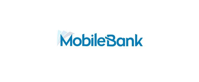 Халявные деньги от MobileBank. Отзыв