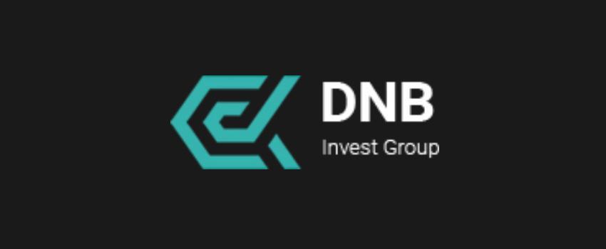 Отзыв о DNB Invest Group