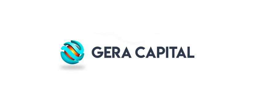 Облачный майнинг с Gera Capital