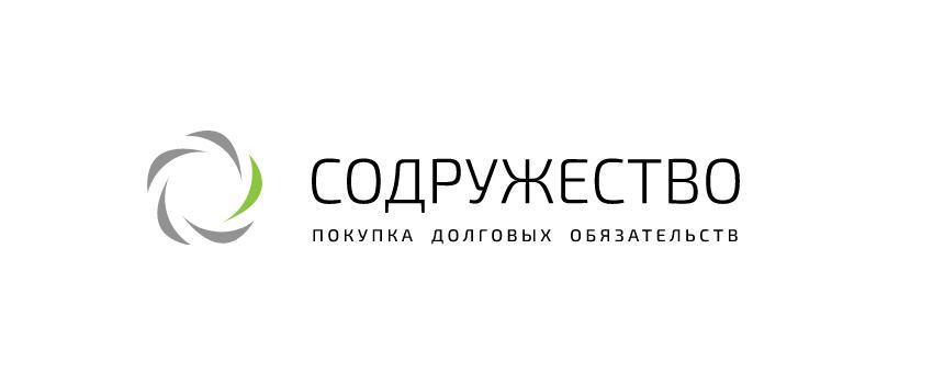 ФК «Содружество». Стоит ли инвестировать в долги?