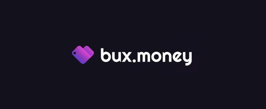 BuxMoney