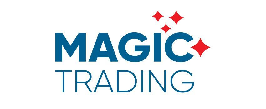 Отзыв на Magic Trading. Инвестиции или сетевуха?
