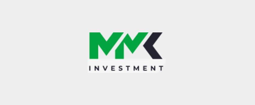 Инвестиции с ММК Investment. Обман или реальный заработок?