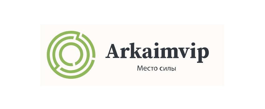Arkaimvip.com – пусть к миллионам или развод?