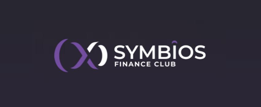 (Скам) Symbios Club – финансовый клуб с большими возможностями