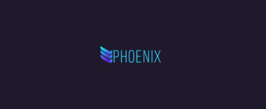Phoenix Invest