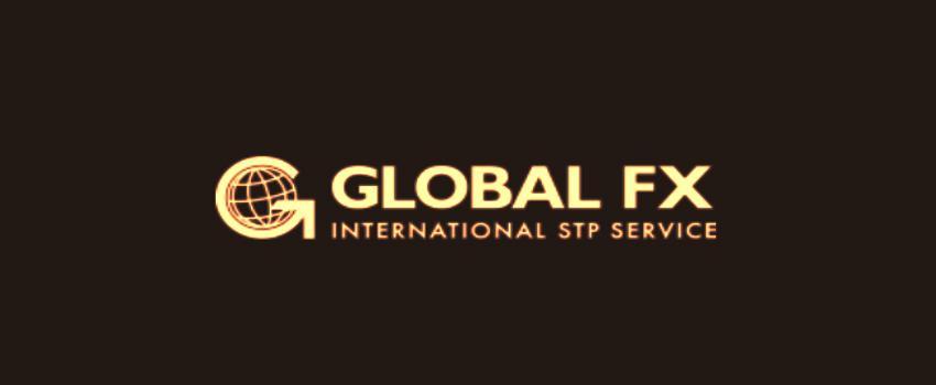 Брокер Global FX. Честный трейдинг или масштабный развод?