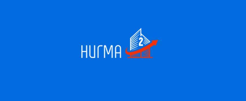 Nigma Ltd