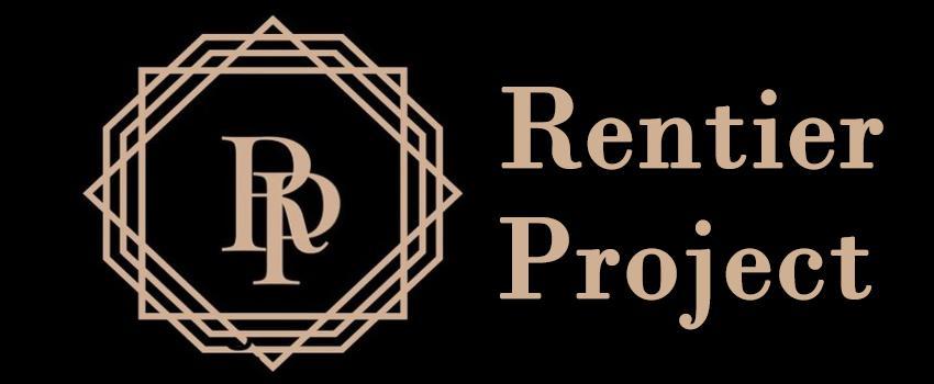 rantier project